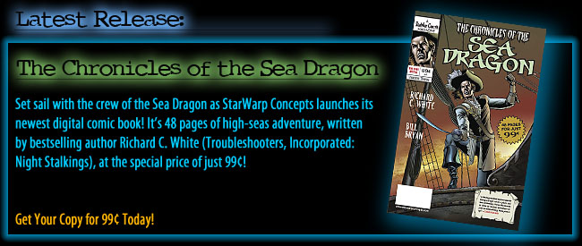 Home_Page_sea_dragon_advert