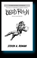Blood Reign Preview Chapter
