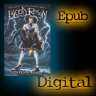 Blood Reign Epub