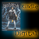 Blood Reign Kindle