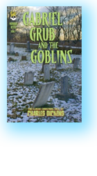 grub_goblins_home_cover