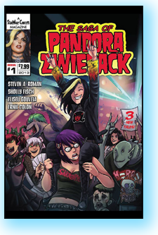 pan_annual_1_large_cover