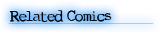 related_comics_con