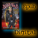 Blood Feud Epub