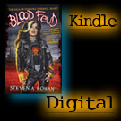 Blood Feud Kindle