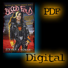 Blood Feud PDF