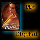 A Princess of Mars PDF