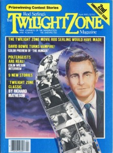 rod_serlings_twilight_zone_198304