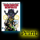 Troubleshooters - Print