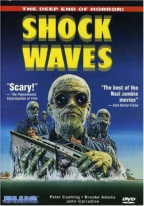 shock-waves