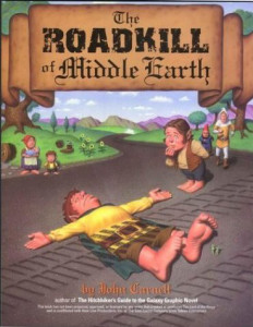 The_Roadkill_of_Middle_Earth