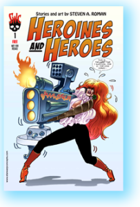 heroines_large_cover