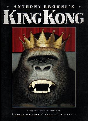 Browne-King-Kong