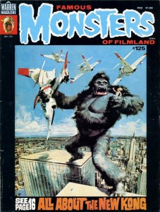famous-monsters125