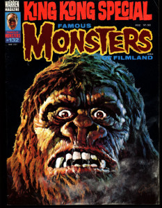 famous-monsters132