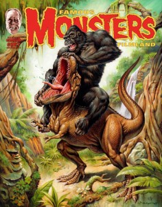 famous-monsters267