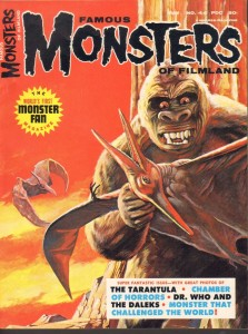 famous-monsters44