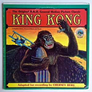 king-kong-audio