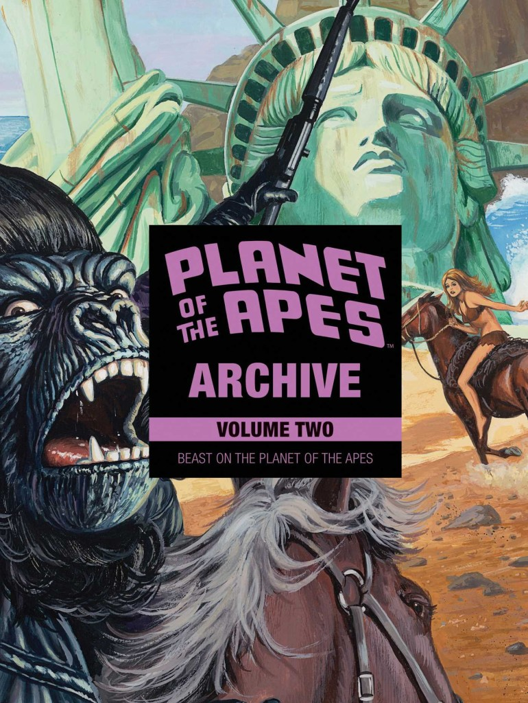 Apes-Archives2